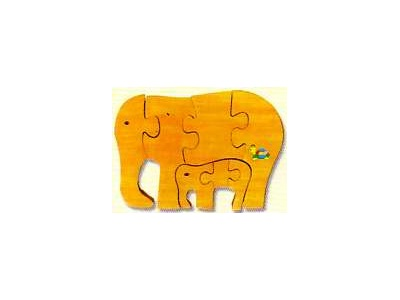 Educational Toys , Wooden Toys