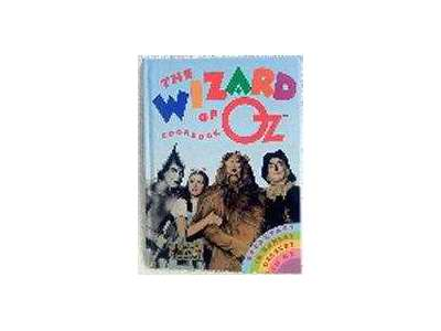 Wizard of Oz Memorabilia For Sale