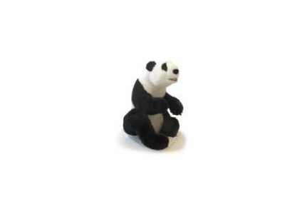 Large Panda - 34 inches  $148.00